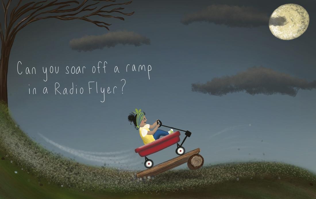 Radio_Flyer